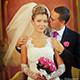 wedding-in-Prague-feedback-Tatiana-Alexej-14.10