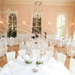 wedding-reception-at-letensky-zamecek