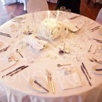 white-fancy-roses-decor-round-tables-the-mark-hotel-prague-details