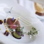 Villa-Richter-main-cource-fish