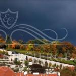 Villa-Richter-menu-view