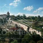 svatovaclavska-vinice-prazsky-hrad