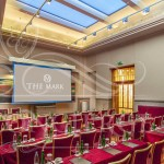 themark-conference-room
