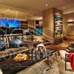 themark-president-suite