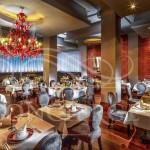 themark-restaurant