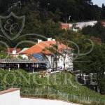 villa-richter