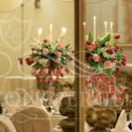 boccaccio-wedding-hall
