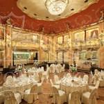 boccaccio-wedding-table