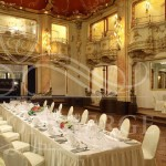 boccacio-wedding