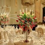 new-boccaccio-wedding